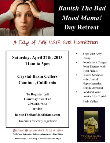crystalbasinretreat