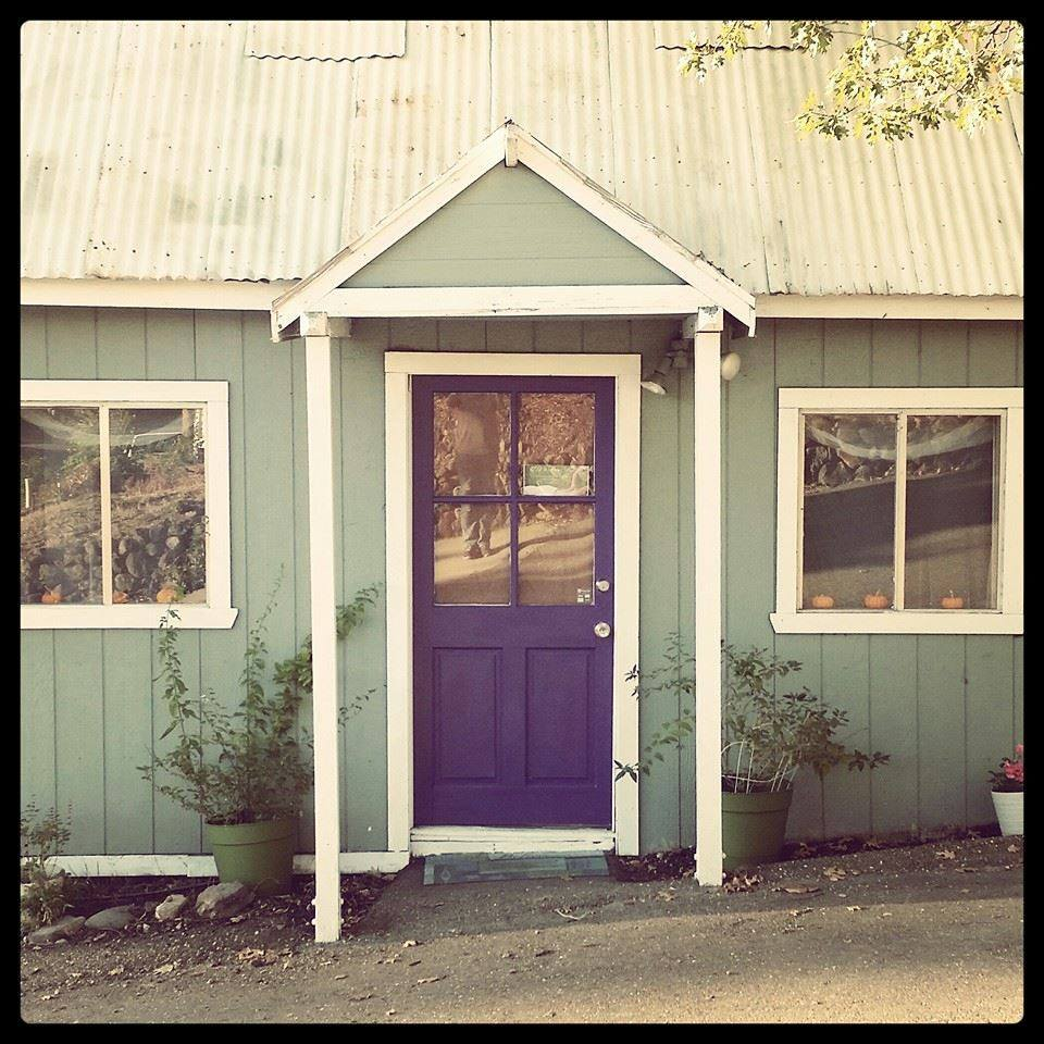 Sutter Creek Apartments: 140 Hanford, Sutter Creek, Ca