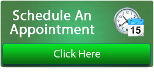 schedule-an-appointment