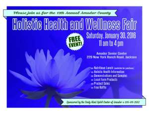 healthfair_flyers